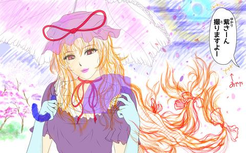 LW010-1_YukariYakumo(Storyboard).jpg